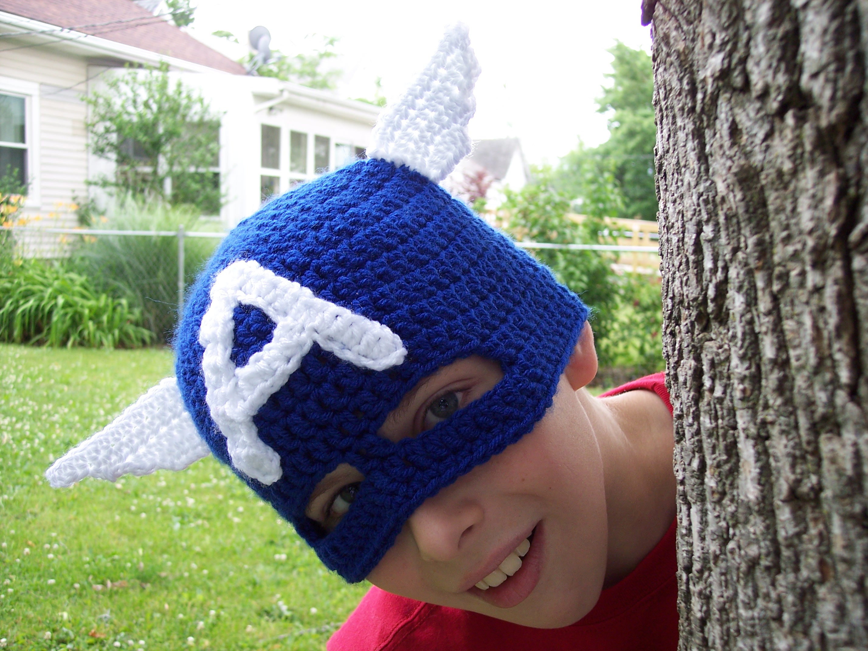 d2798a604ea Captain America! - Stitch11