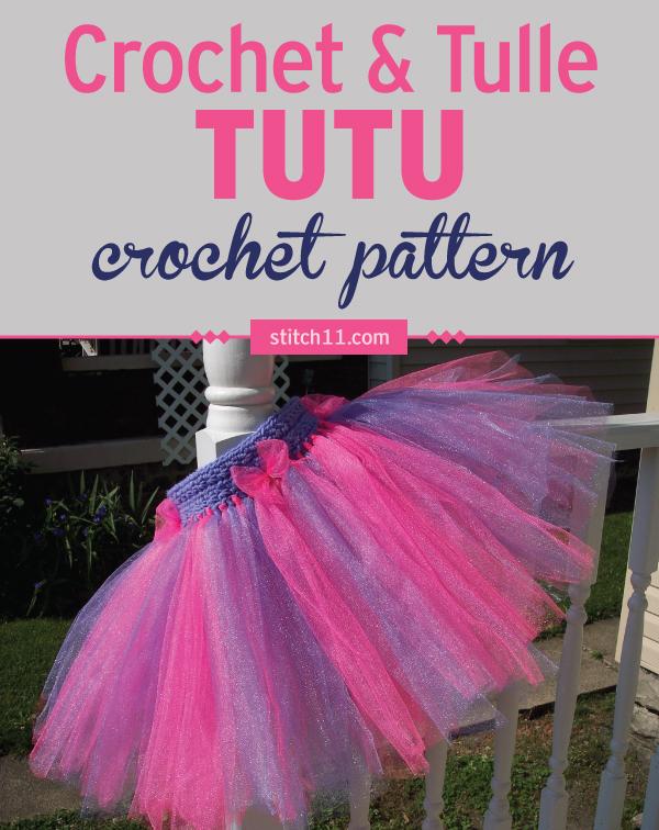 Olivias Tutu Stitch11