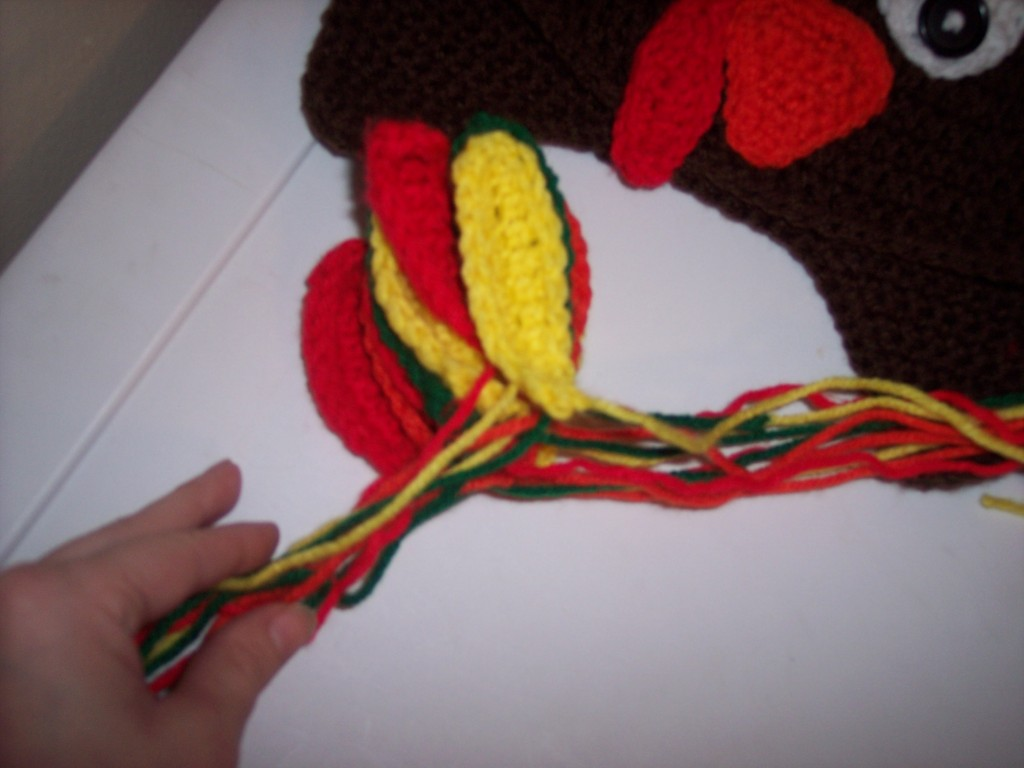 Gobble Gobble Stitch11