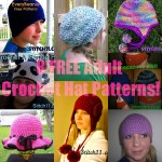 Free-Adult-Crochet-Hat-Patterns