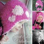 sweet-ella-valentine Free-Crochet-Pattern