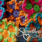sweetheart-love-flowers