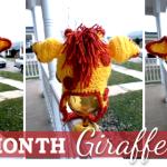 free-crochet-giraffe-hat