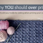 Why You Should Over Price