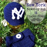 https://stitch11.com/wp-content/uploads/2014/09/New-York-Newsboy-and-Diaper-Cover.jpg