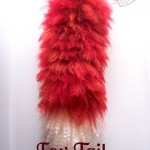 Fox Tail - Free Tutorial Review