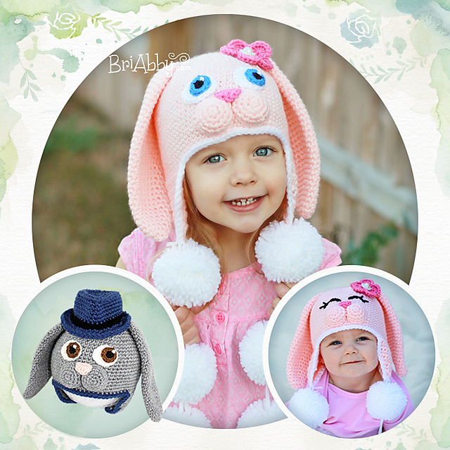 sweet_bunny_squareW_medium2