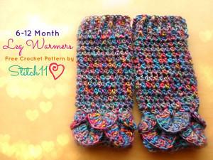 6-12_month_leg_warmers_medium