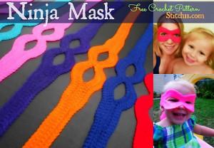 Crochet_Ninja_Mask_medium
