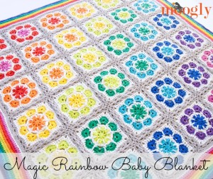 magic-rainbow-baby-fb-1