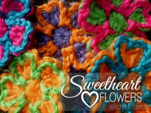 sweetheart-love-flowers