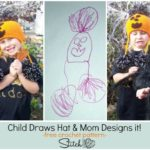 child-draws-pumpkin-hat-and-mom-designs-it-free-stitch11-crochet-pattern