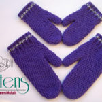 stitch11-child-teen-adult-mittens-freecrochetpattern