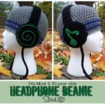 stitch11-headphone-beanie-child-size