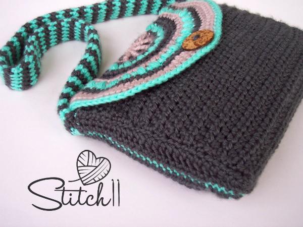 free-crochet-pattern-minty-manda-purse