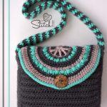 minty-mandala-purse-by-stitch11-free-crochet-pattern